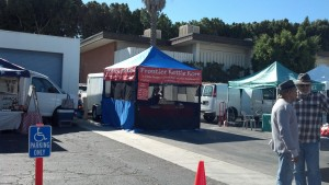 Camarillo Farm Mkt (4)