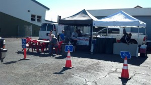 Camarillo Farm Mkt (6)